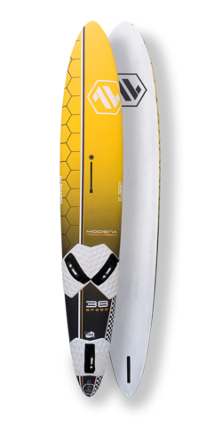 AVBoards_Speed_Modena_w
